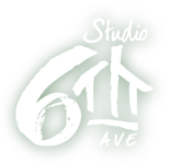 Studio 6th Ave